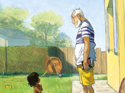 Die Adoption Bd. 1: Qinaya