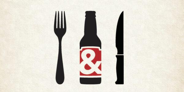 BIER: Kochen, kombinieren, genießen