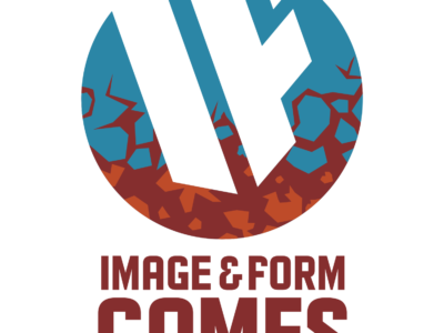 Image&Form Games