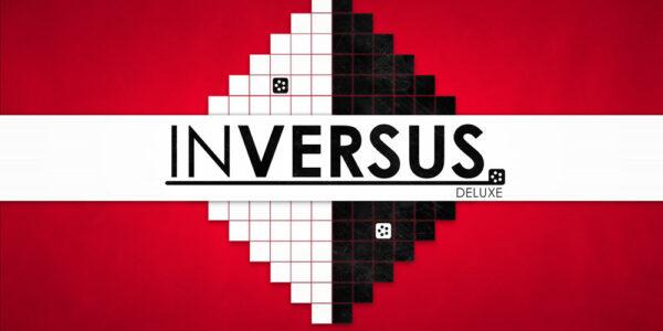 Inversus Logo