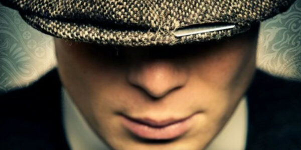 Coming soon: Peaky Blinders – Gangs of Birmingham