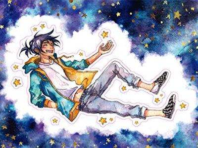 Sternensammler