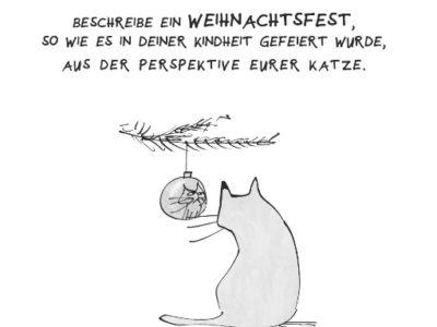 Mein Buch Katja Scholtz