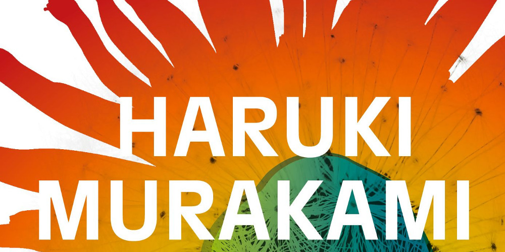 Murakami Wenn der Wind singt / Pinball