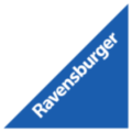 Bild zu: Ravensburger