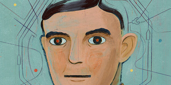 Coming soon: TURING